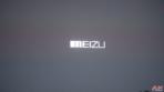 AH Meizu Blue Charm Note event 1