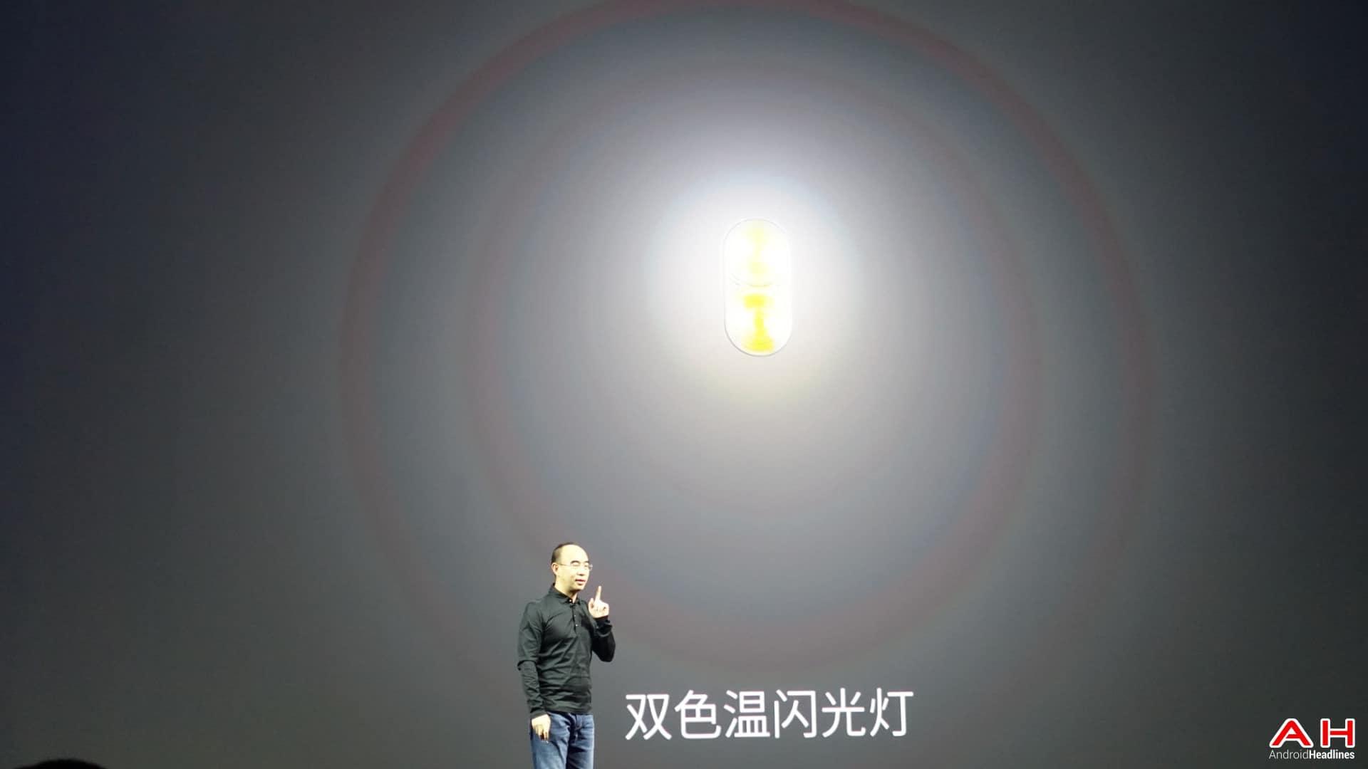 AH Meizu Blue Charm Note event 19