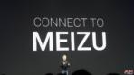 AH Meizu Blue Charm Note event 3