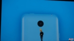 AH Meizu Blue Charm Note event 30