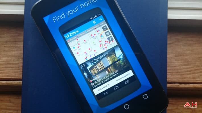 Featured: Top 10 Best Android Realtor Apps