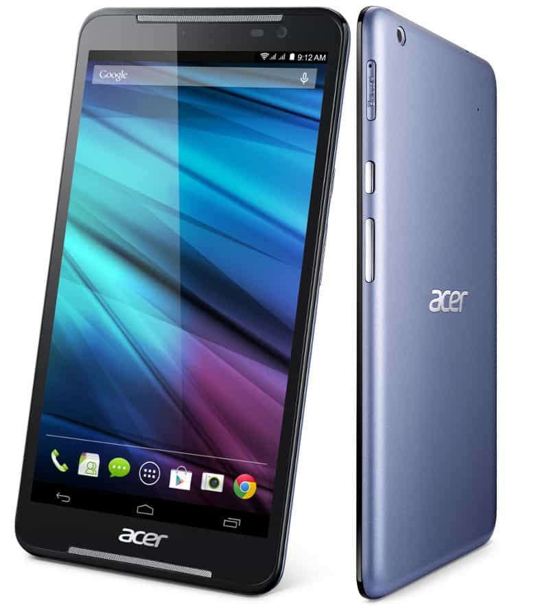 Acer-Iconia-Talk-S-A1-7241
