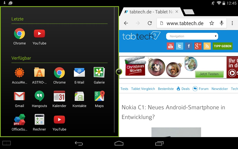 Acer_Iconia_Tab8_Split_screen