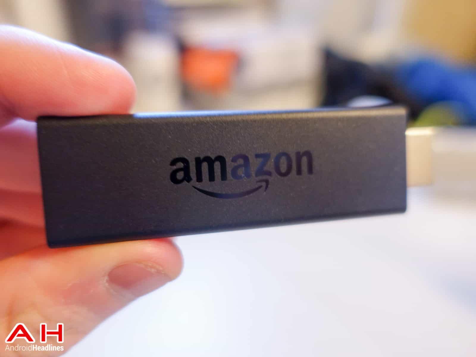 Amazon-Fire-TV-Stick-AH-3
