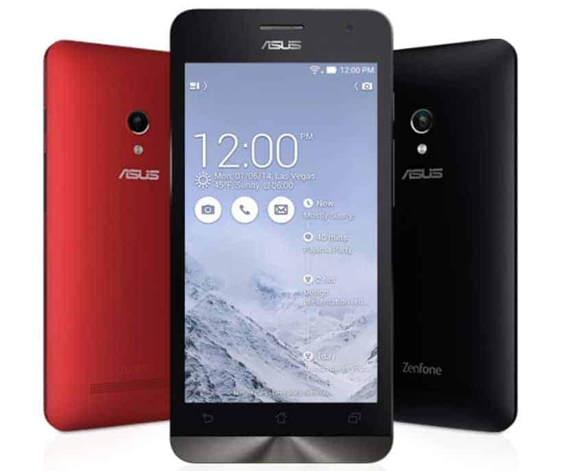 Asus-Zenfone-5-Lite1