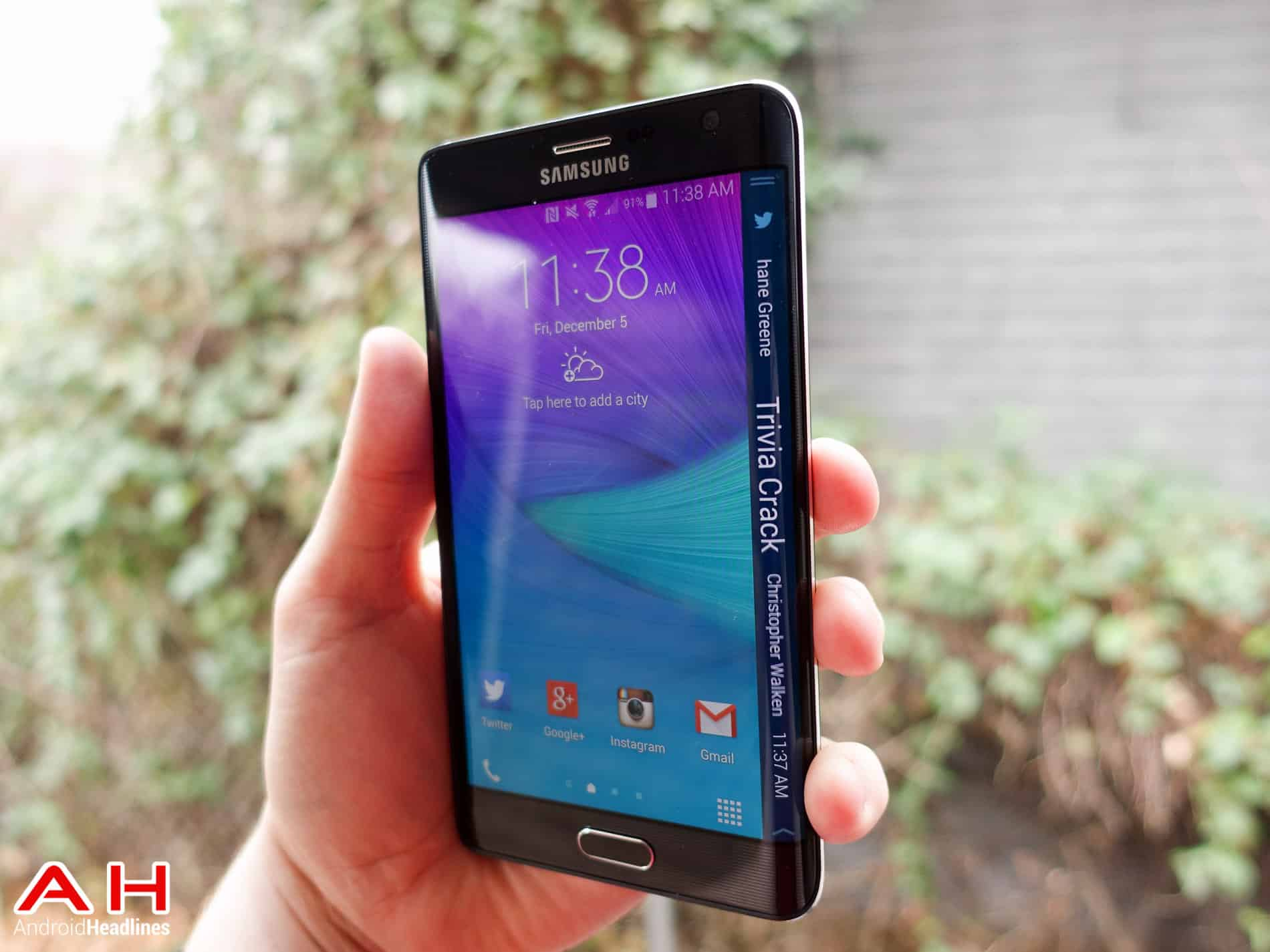 Galaxy-Note-Edge-AH-1