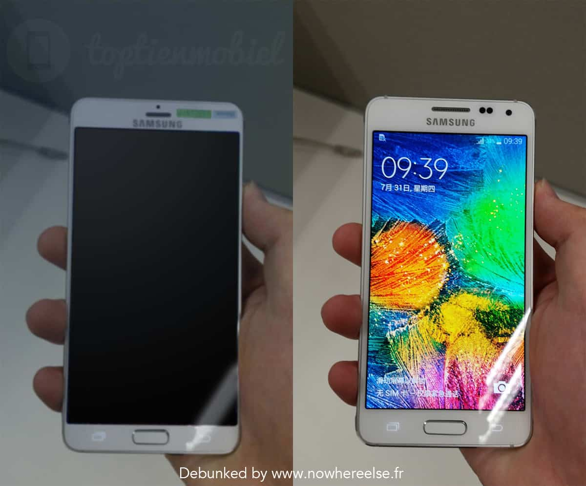 Galaxy_S6_leak_debunked