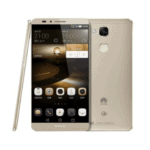 Huawei Ascend Mate 7 Monarch_3