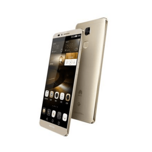 Huawei Ascend Mate 7 Monarch_4