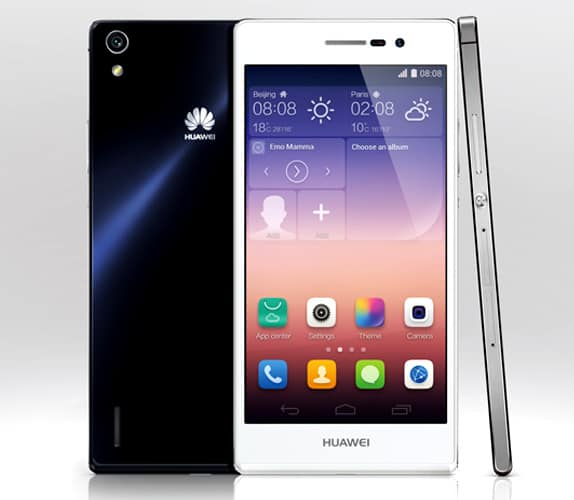 Huawei Ascend P7_44