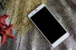 Huawei Glory (Honor) 6 Plus_1