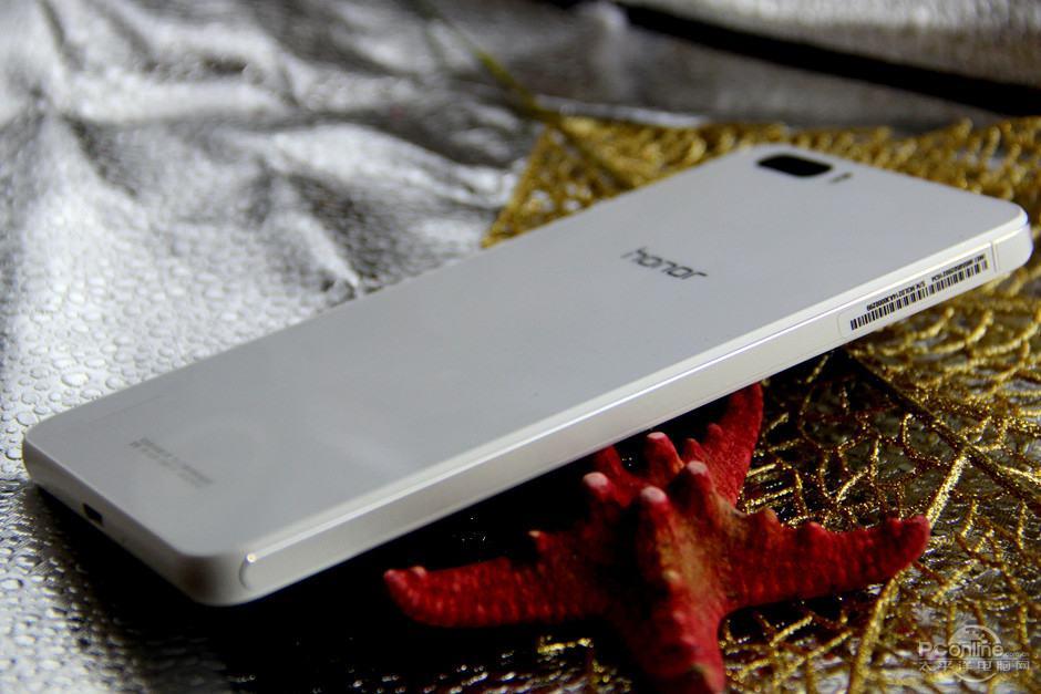 Huawei Glory (Honor) 6 Plus_10