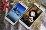 Huawei Glory (Honor) 6 Plus_3