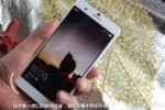 Huawei Glory (Honor) 6 Plus_8