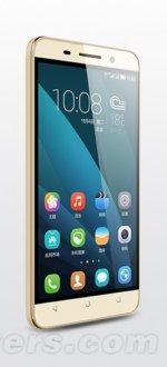 Huawei Honor 4X_5