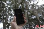 Huawei Honor 6 10