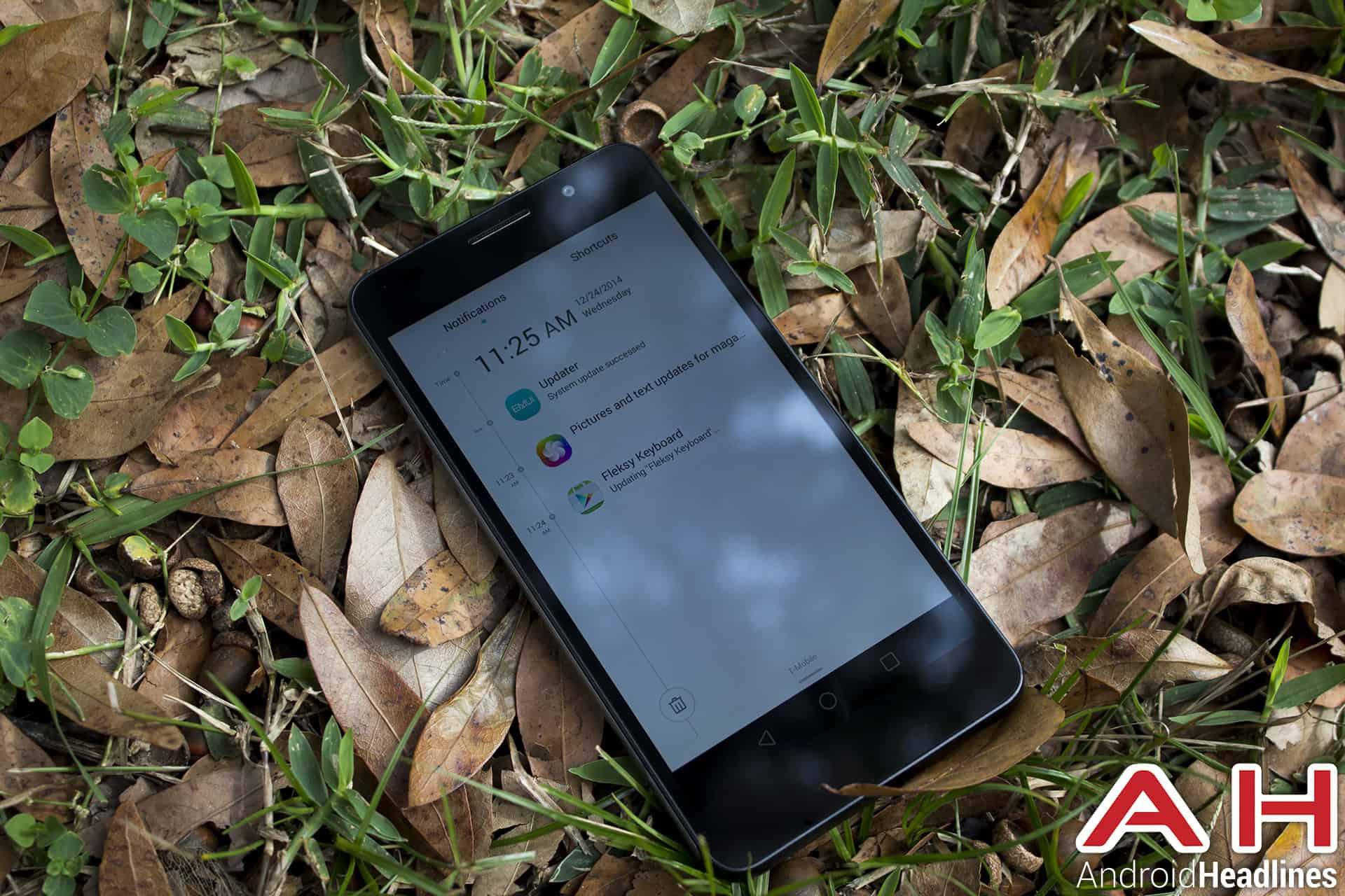 Huawei-Honor-6-12