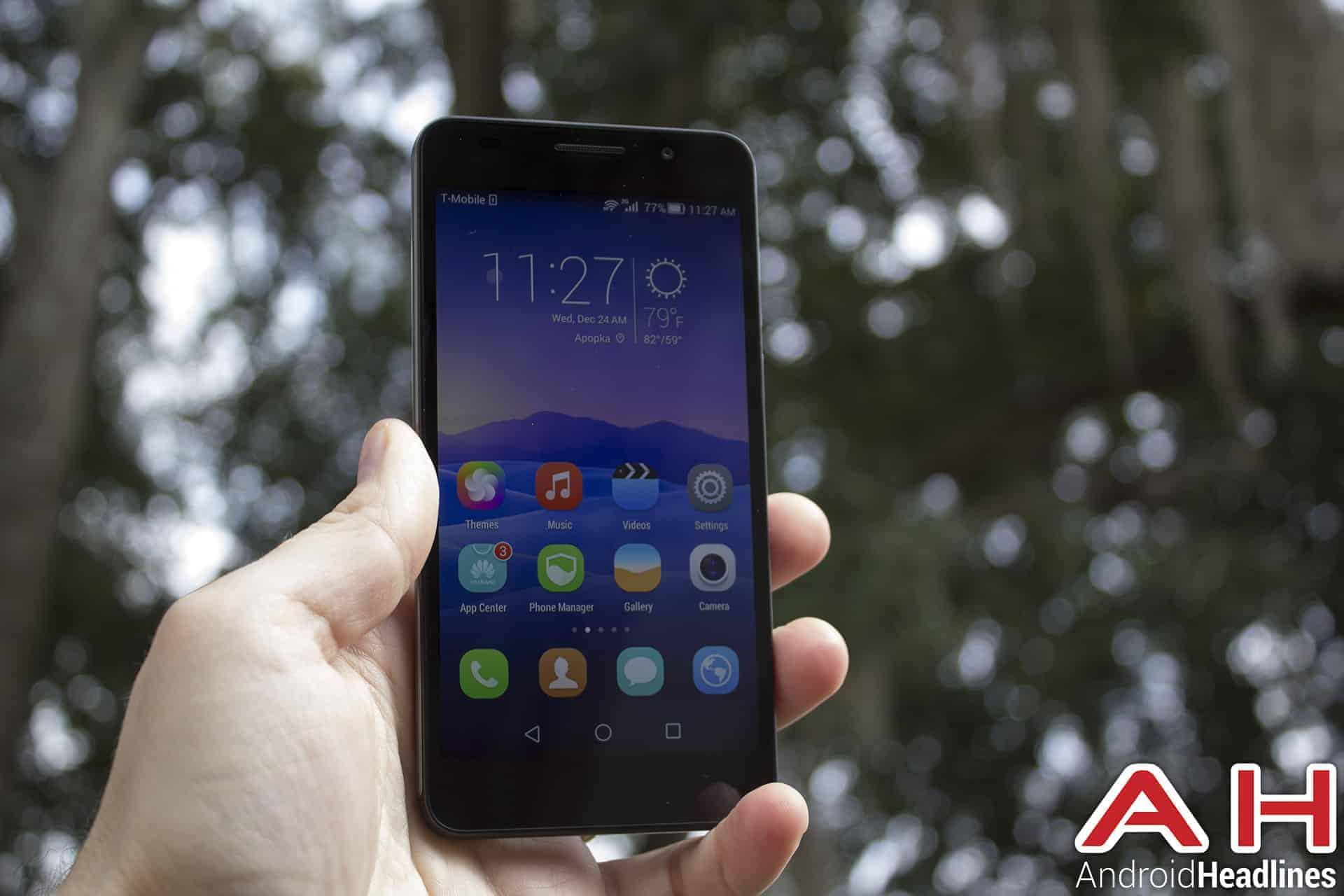 Huawei-Honor-6-13
