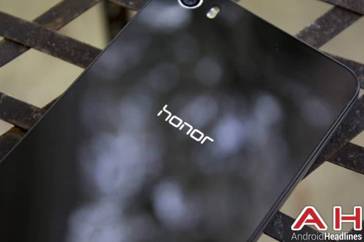 Featured Review: Huawei Honor 6 with EmotionUI 3.0