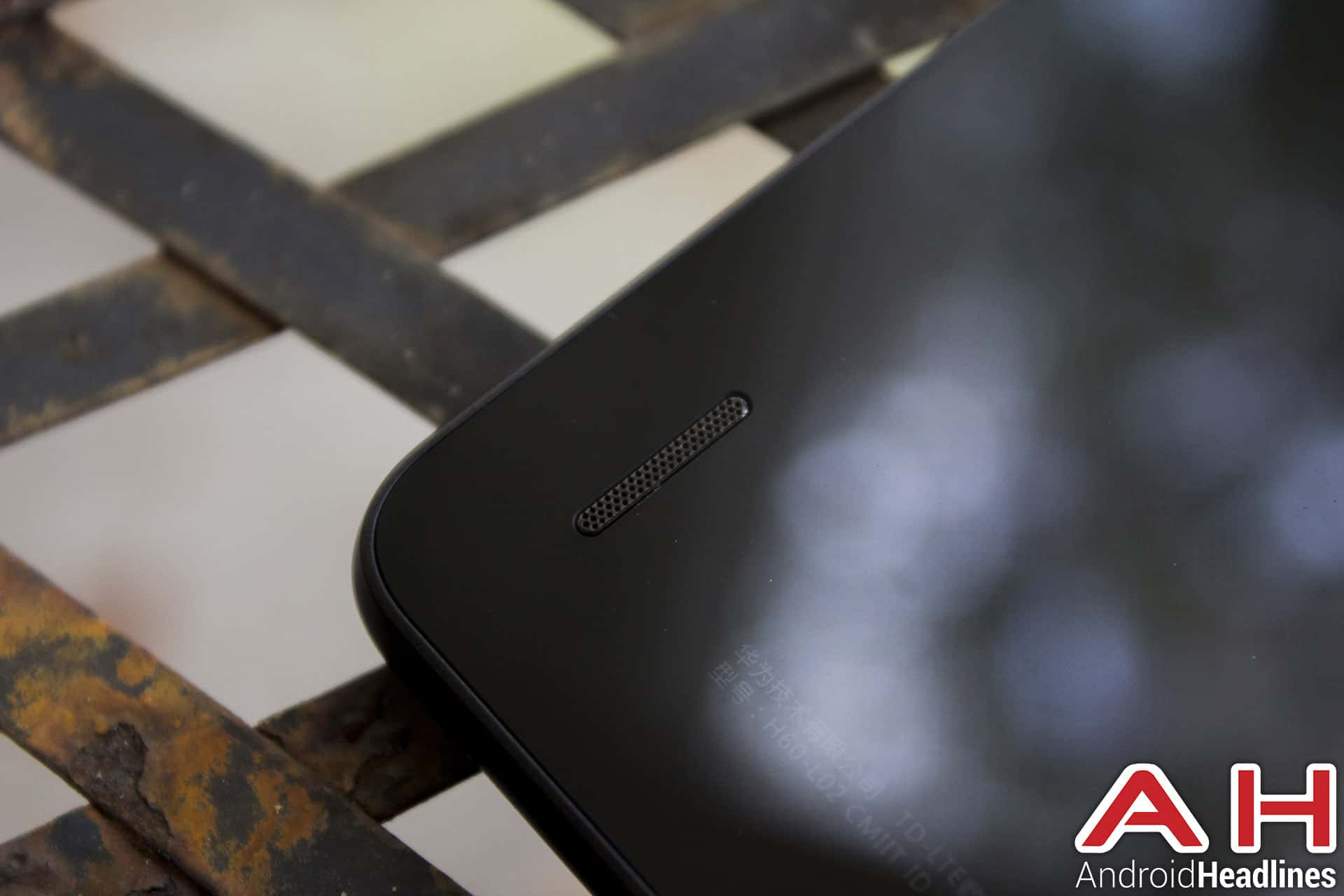 Huawei-Honor-6-4