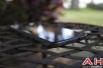 Huawei Honor 6 6