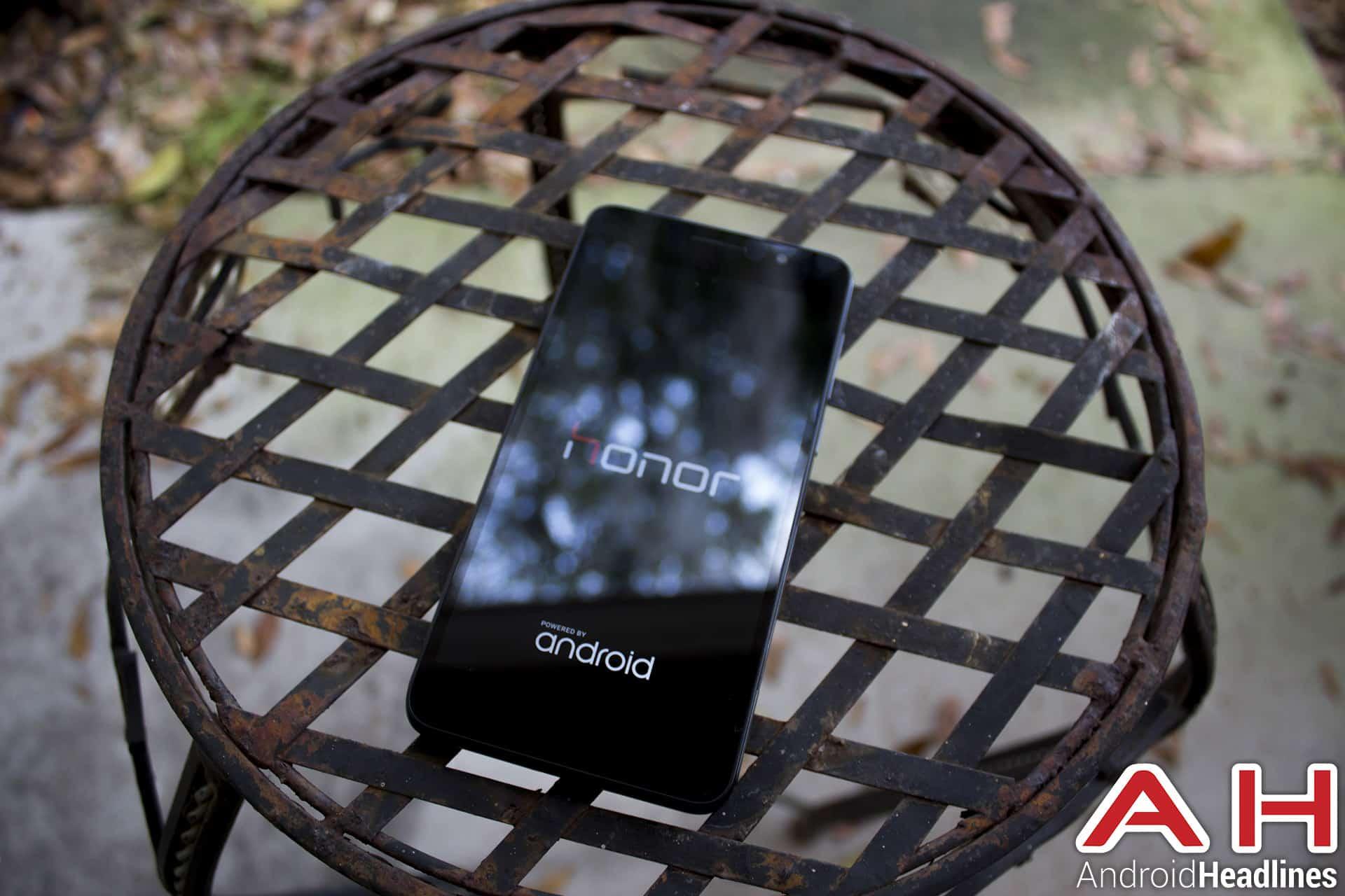 Huawei-Honor-6-7