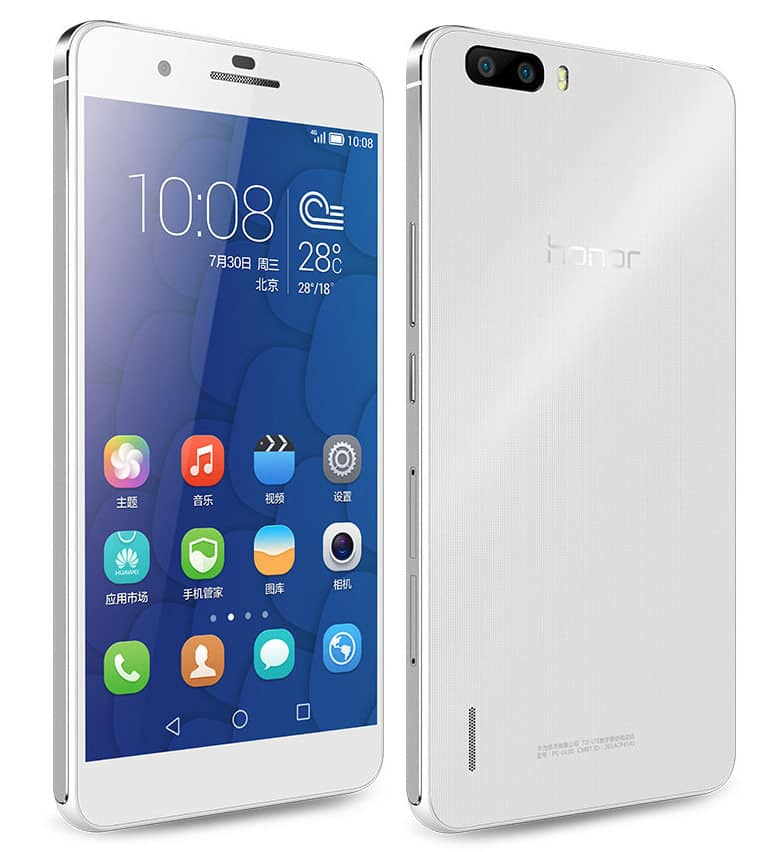 Huawei-Honor-6-Plus1
