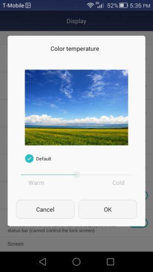 Huawei-Honor-6-UI-display-1