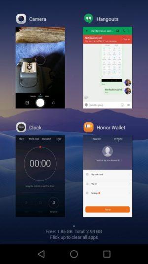 Huawei-Honor-6-UI-multi-1