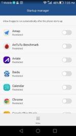 Huawei-Honor-6-UI-pm-startup