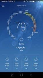 Huawei-Honor-6-UI-weather