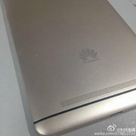 Huawei Mate 8 leak_2