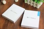Meizu M1 Note unboxing China 1