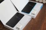 Meizu M1 Note unboxing China 3