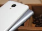 Meizu MX4 vs MX4 Pro comparison 3