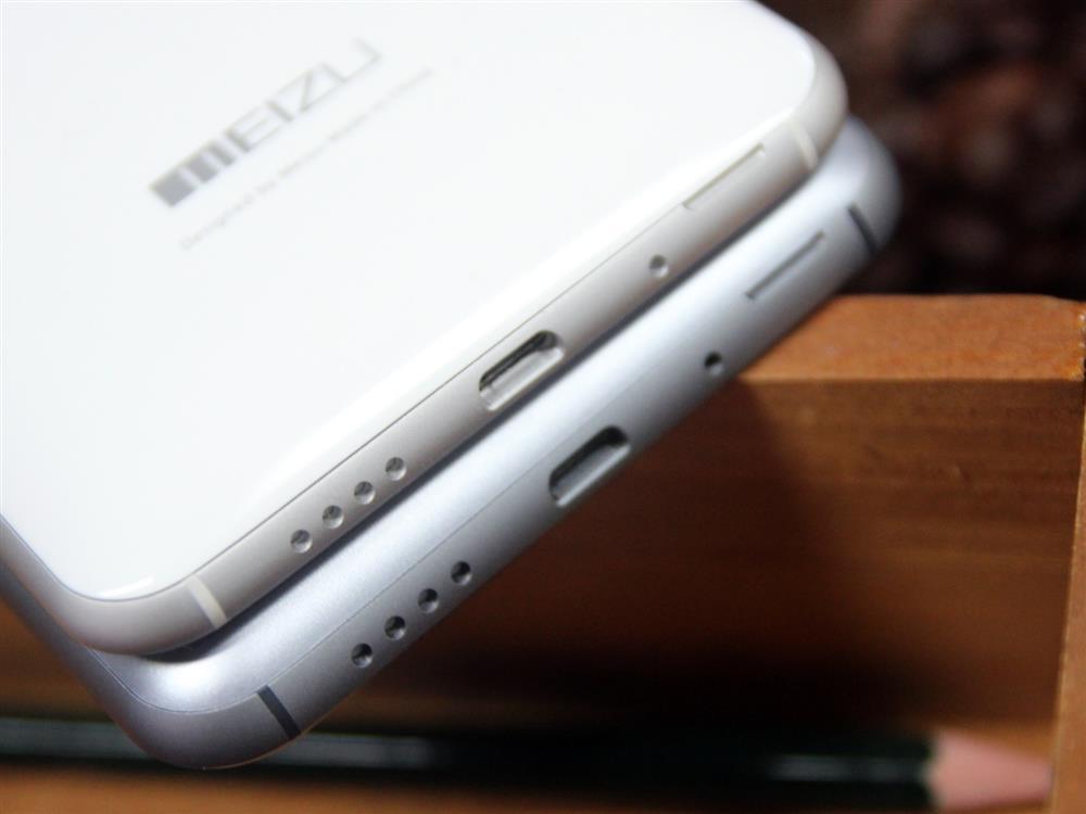 Meizu MX4 vs MX4 Pro comparison 4