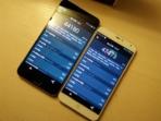 Meizu MX4 vs MX4 Pro comparison 9