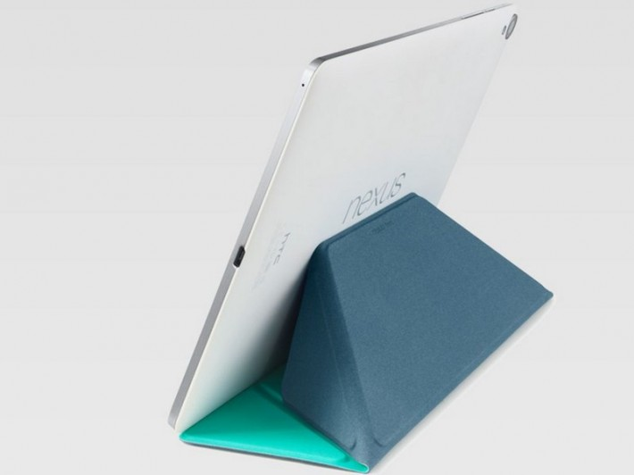 HTC Nexus 9 Cases: Now for Pre-Order in Canada