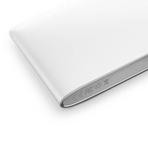OnePlus 10000mAh Power Bank 1