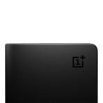OnePlus 10000mAh Power Bank 7
