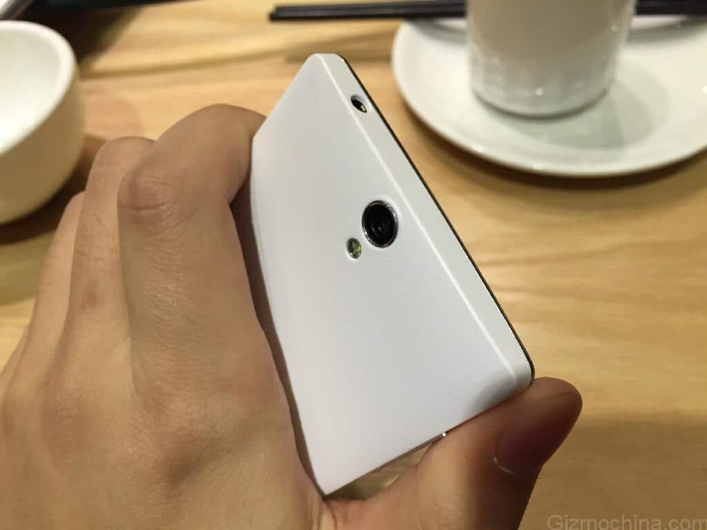 OnePlus One Mini leak_2