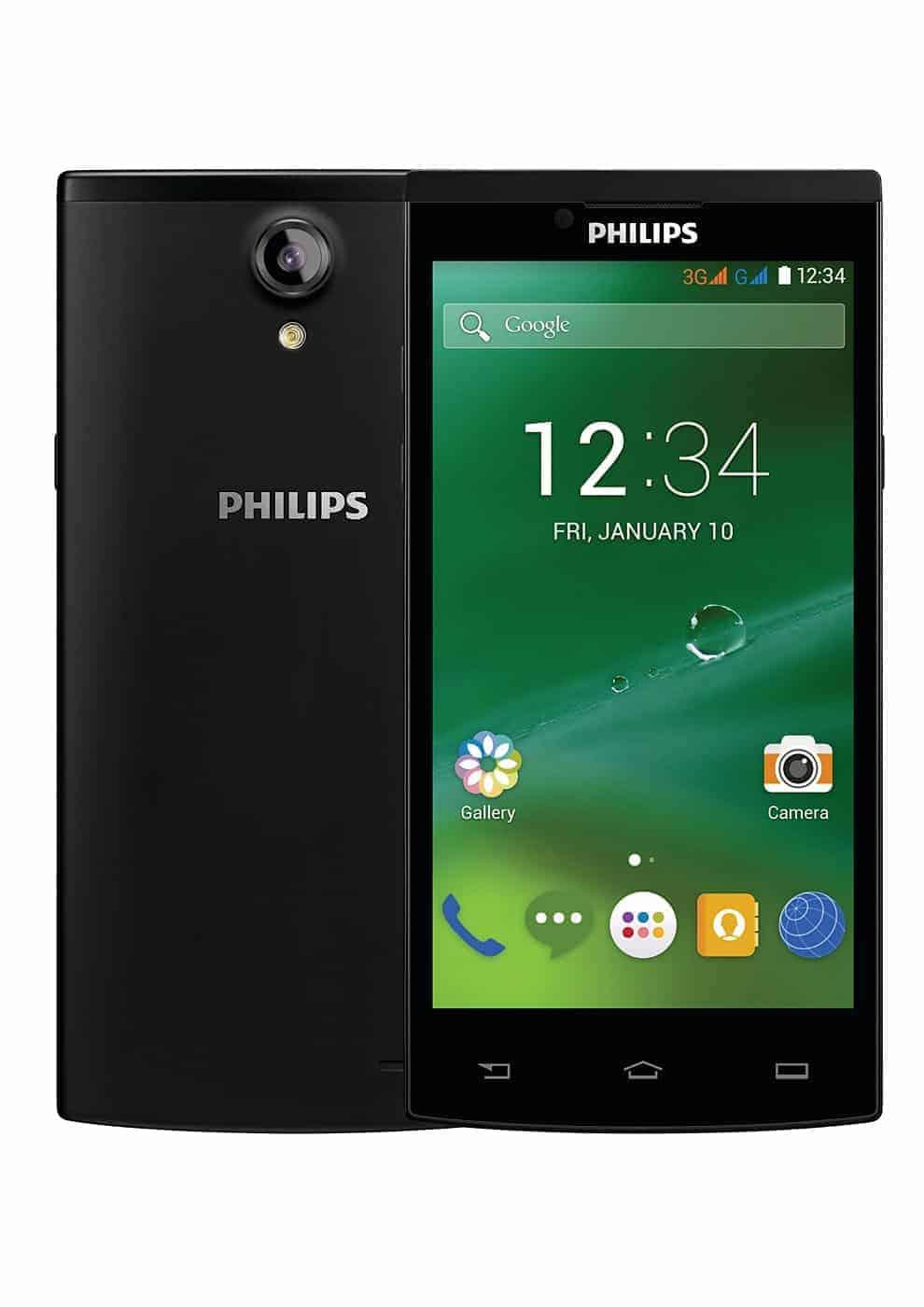 Philips_S398_3