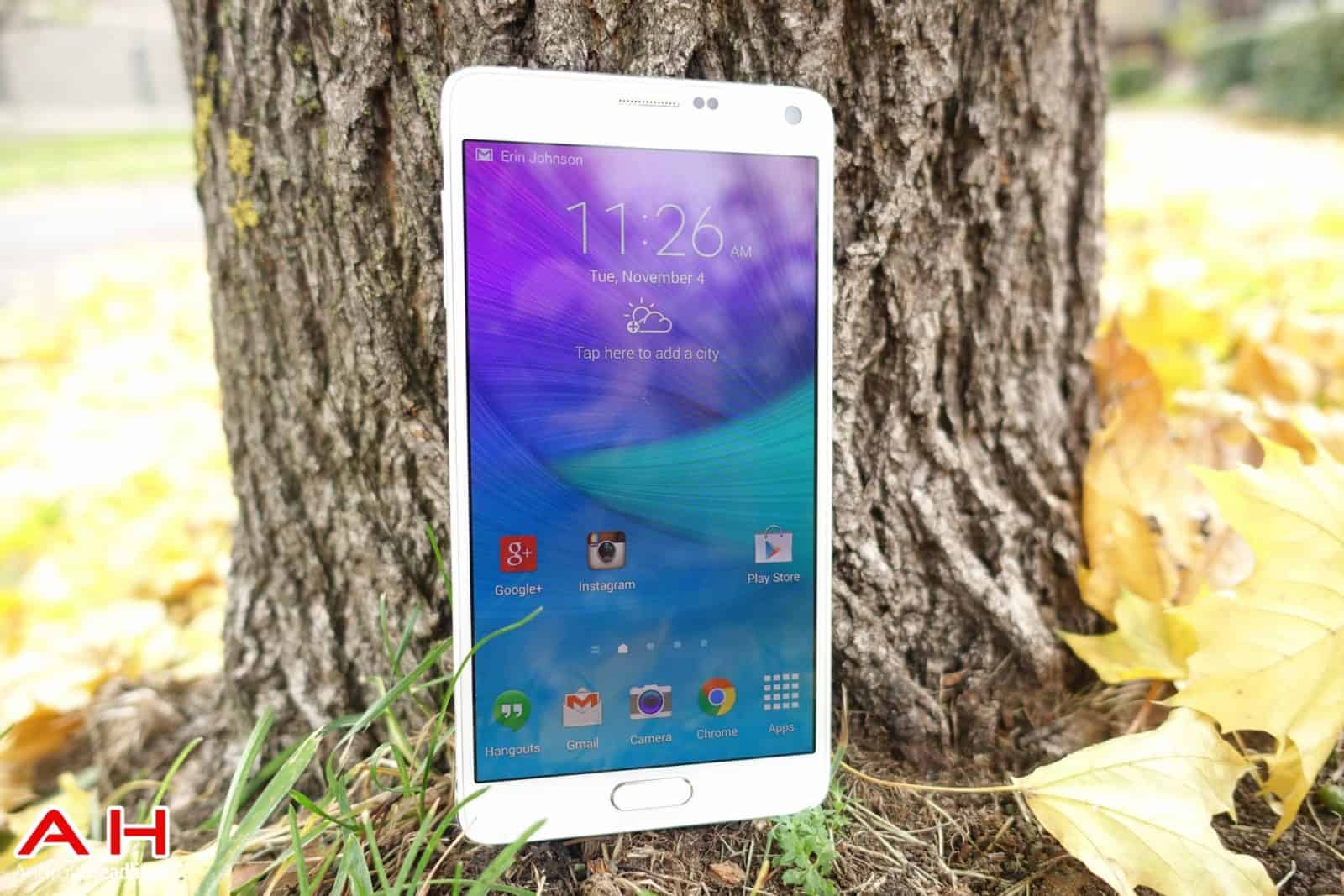 Samsung-Galaxy-Note-4-AH-17