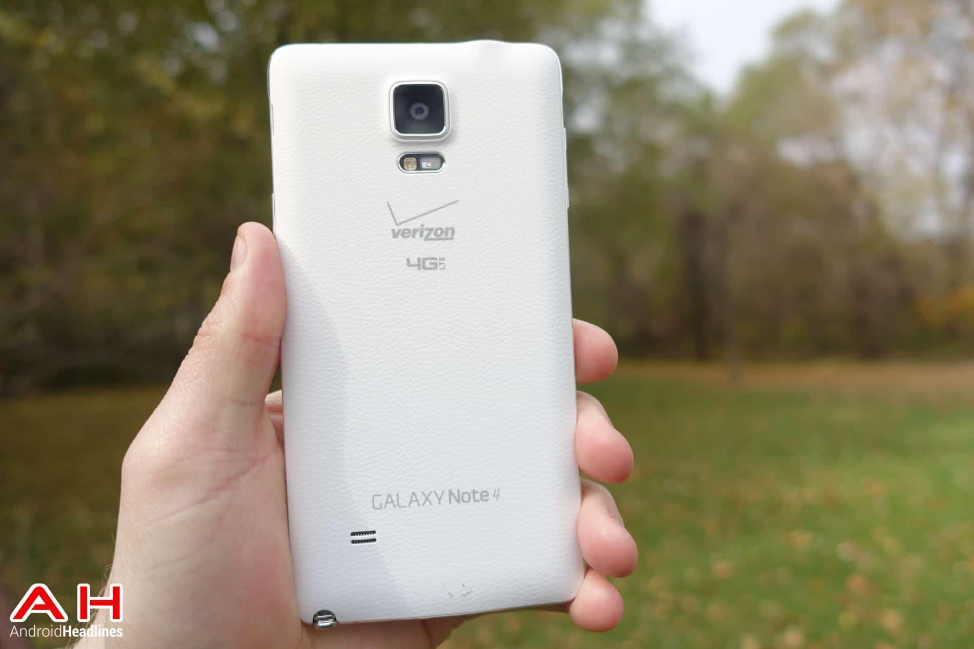 Samsung-Galaxy-Note-4-AH-19