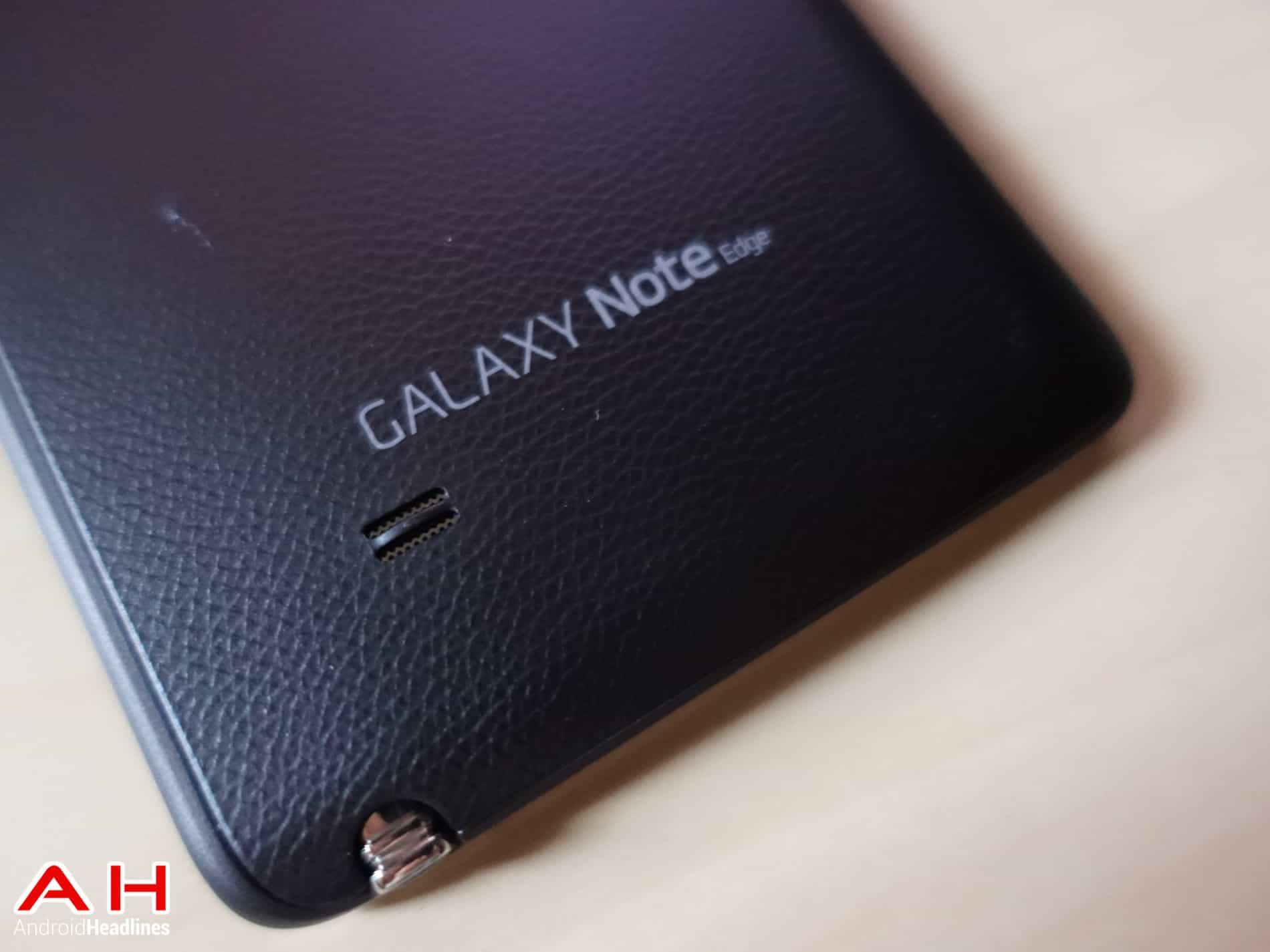 Samsung-Galaxy-Note-Edge-AH-11
