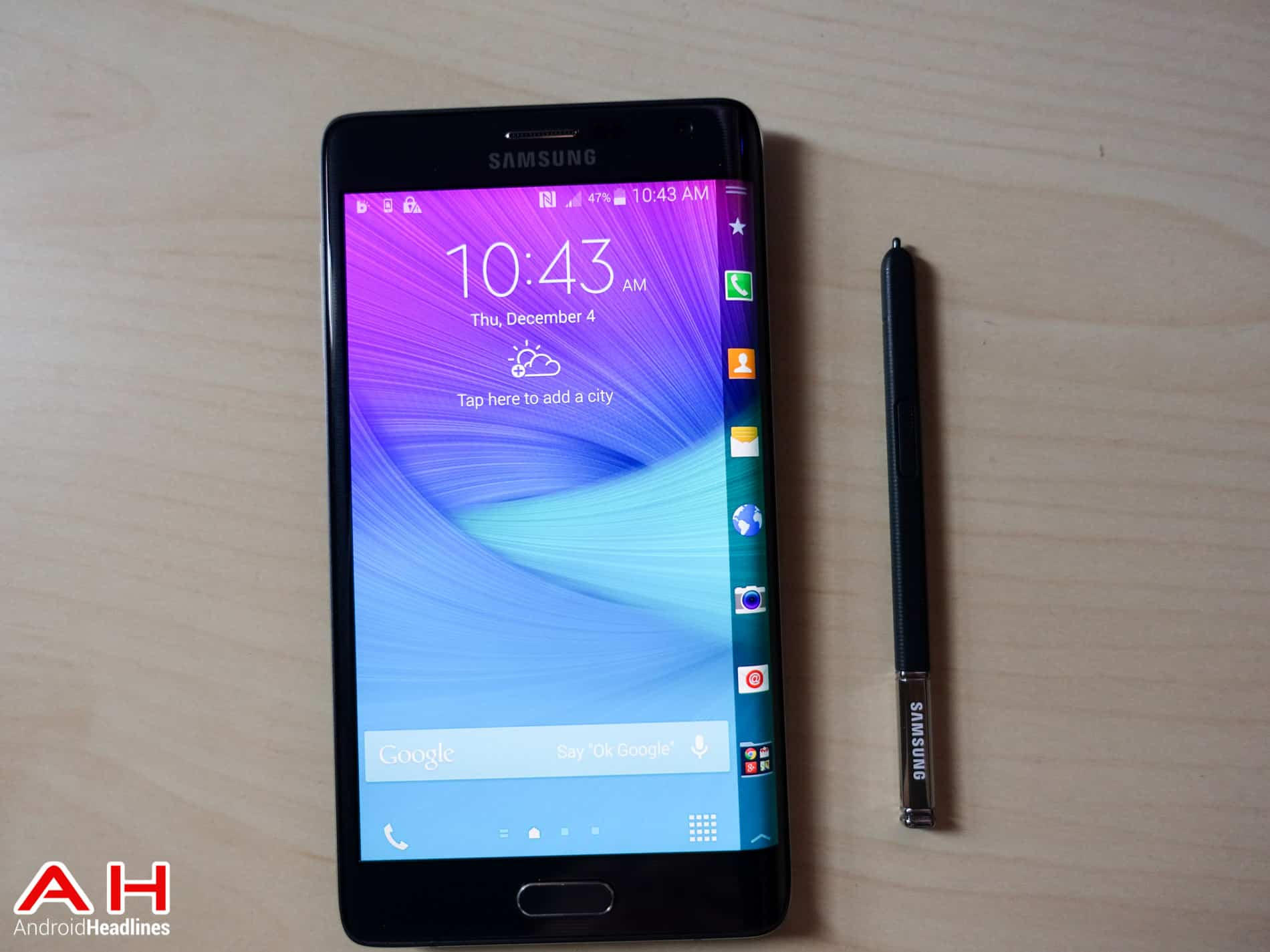 Samsung-Galaxy-Note-Edge-AH-12
