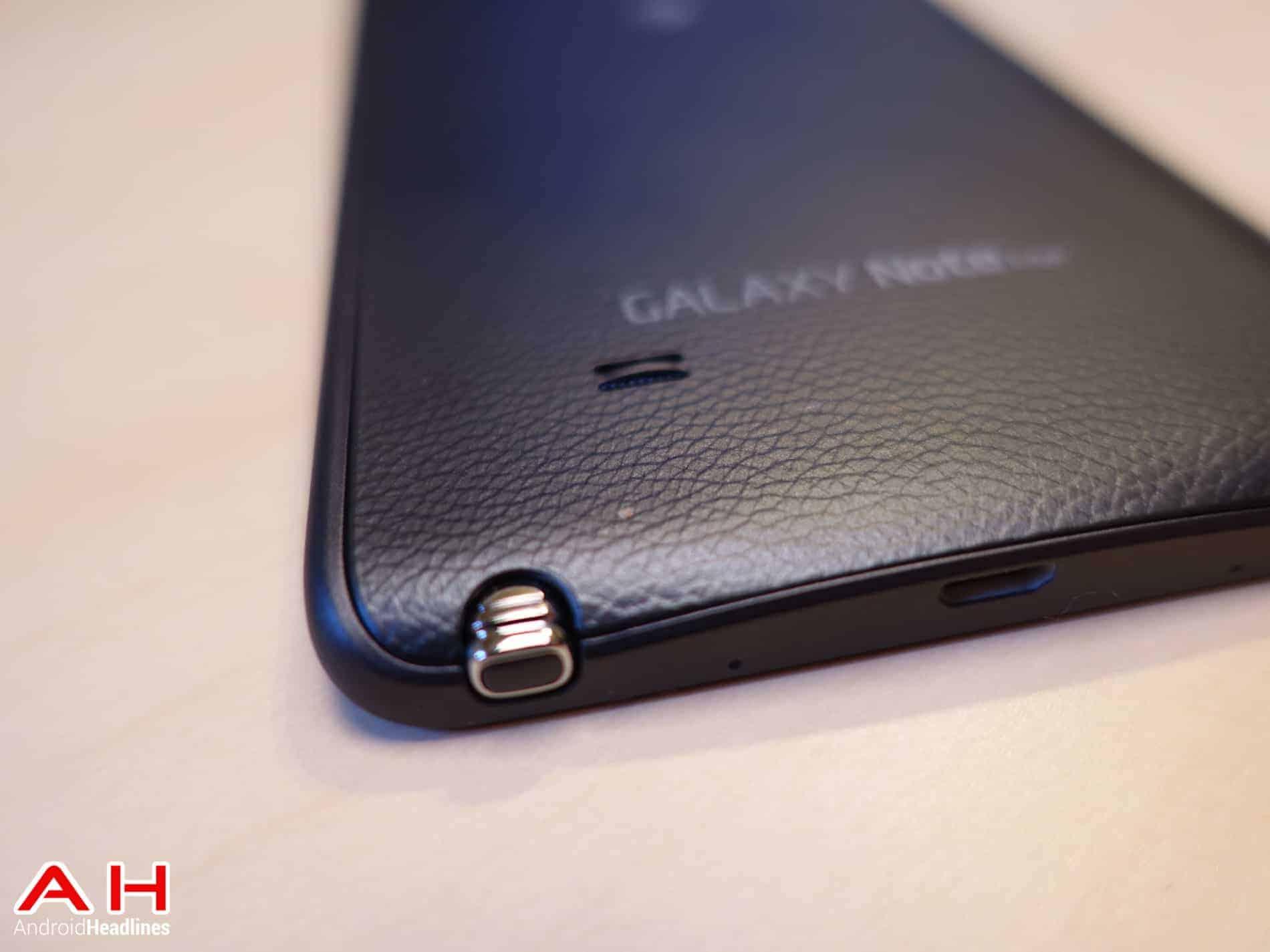Samsung-Galaxy-Note-Edge-AH-12