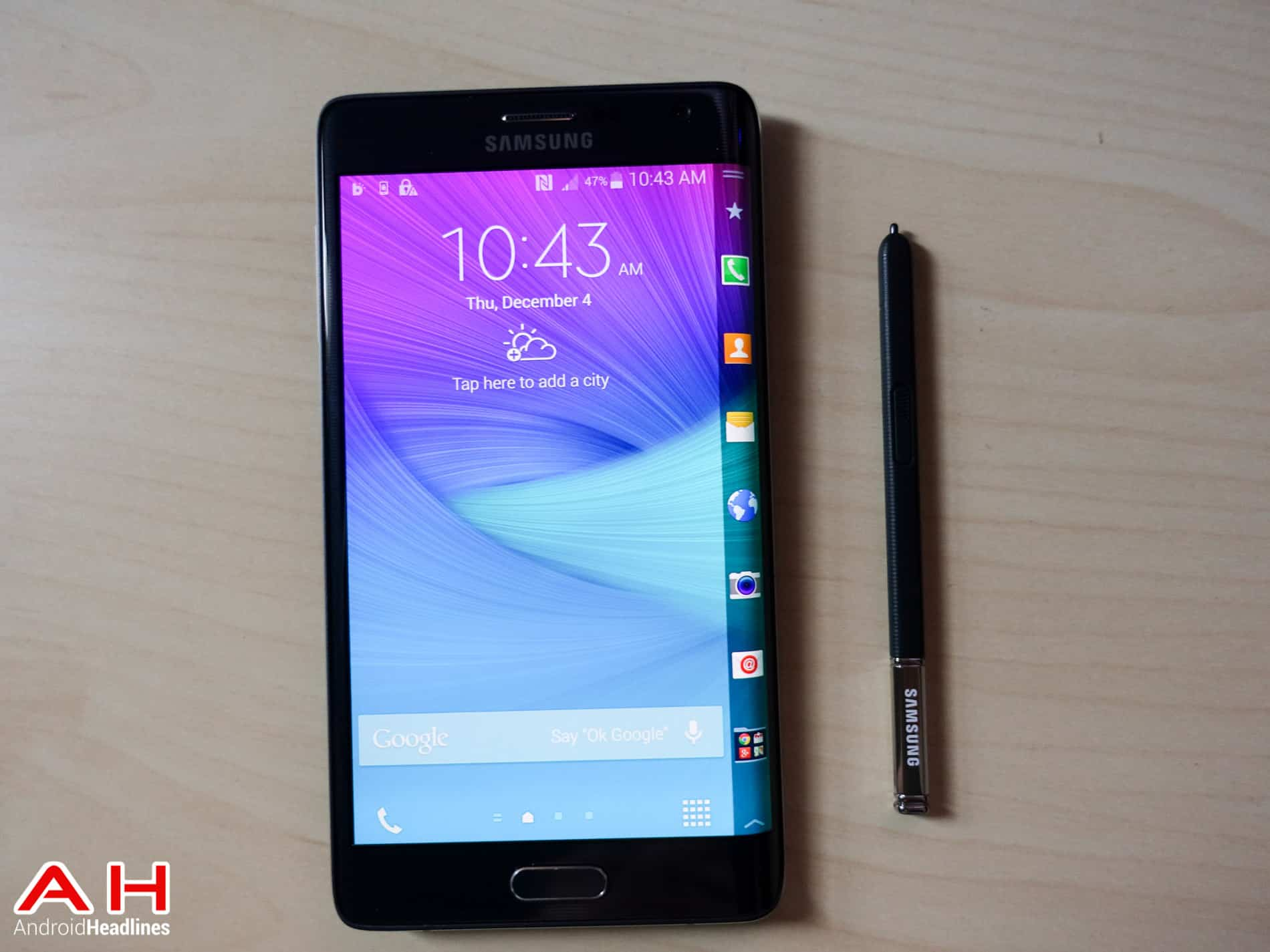 Samsung-Galaxy-Note-Edge-AH-13