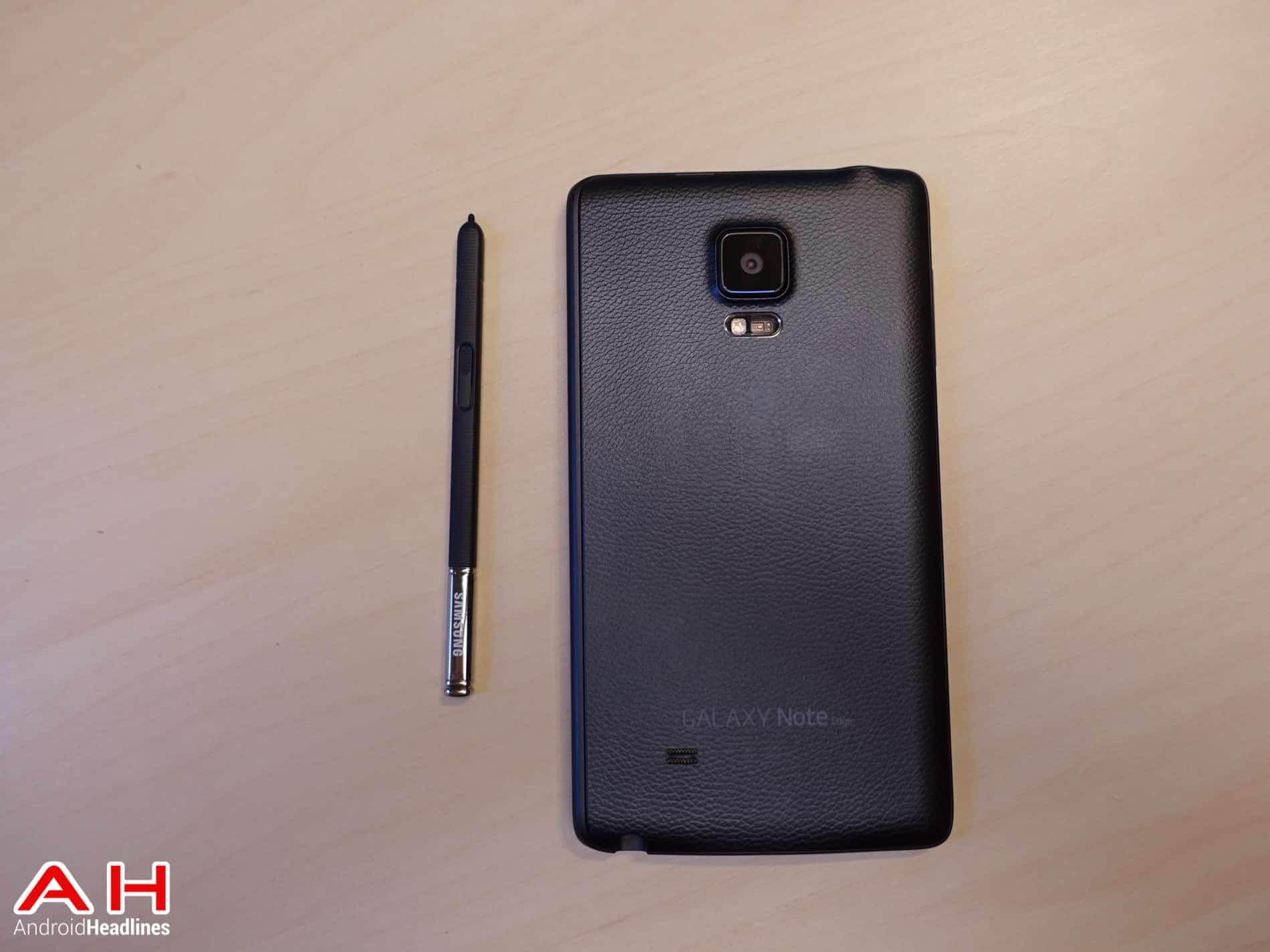 Samsung-Galaxy-Note-Edge-AH-14