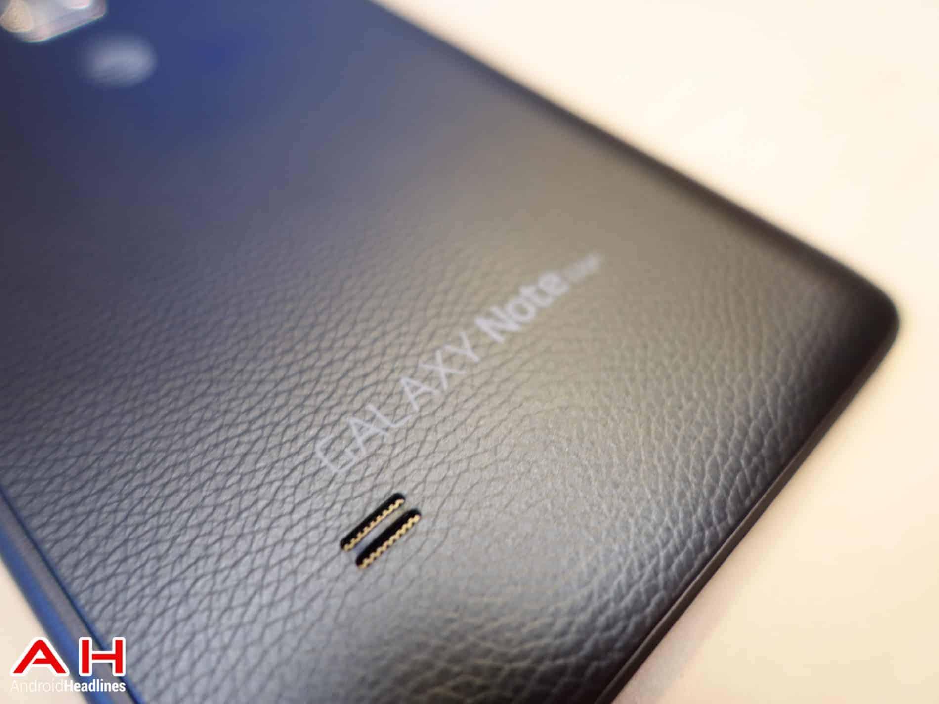 Samsung-Galaxy-Note-Edge-AH-18